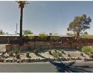 5242 N Genematas, Tucson image
