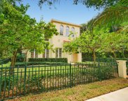 270 Barcelona Road, West Palm Beach image