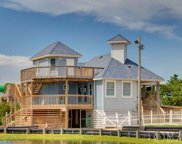 7000 S Croatan Highway, Nags Head image