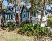 33 Shell Ring Road, Hilton Head Island image