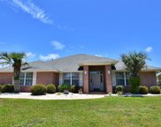 6004 Firefly Dr, Pensacola image