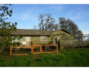 11665 AIRLIE  RD, Monmouth image
