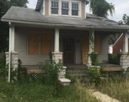 407 ADDISON ROAD S, Capitol Heights image