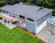 836 NW 190th St, Shoreline image