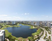 19955 Ne 38th Ct. Unit #2902, Aventura image
