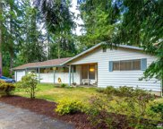 3402 97th Dr SE, Lake Stevens image