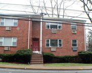 90 MT KEMBLE AVE 10, Morristown Town image