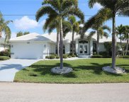 542 Port Bendres Drive, Punta Gorda image
