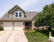8958 Wooster  Court, Fishers image