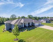 1354 Spring Ridge Court, Swisher image
