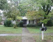 1444  Redcoat Drive, Charlotte image