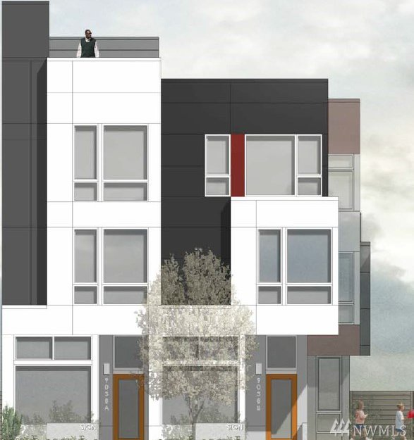 Mls 1222271 9032 14th ave nw unit b seattle for 14th avenue salon