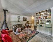 825 Southwood Blvd. Unit 6, Incline Village image
