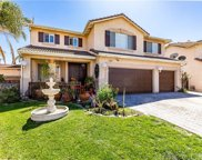 12639 Thoroughbred Court, Eastvale image