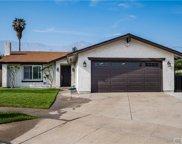 9686     Langston Street, Rancho Cucamonga image