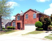 4429 Cutter Springs, Plano image