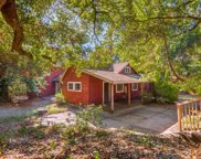 2860 Glen Canyon Road, Santa Cruz image