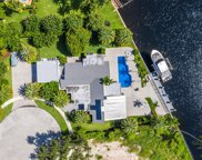 601 Carriage Hill Lane, Boca Raton image