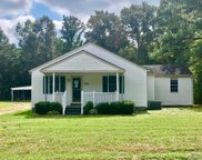 3215 Rives Road, South Prince George image