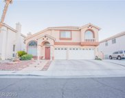 1845 AUTUMN GOLD Avenue, Las Vegas image