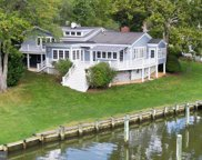 437 Ferry Point Rd, Annapolis image