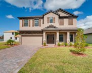 3625 Whimsical, Rockledge image
