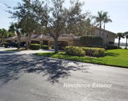 28400 Altessa Way Unit 104, Bonita Springs image