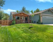 5440 South Youngfield Street, Littleton image