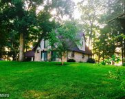 11534 SIPES MILL ROAD, Harrisonville image