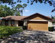1213 Lake Lucerne Circle, Winter Springs image