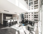 1351 Continental Street Unit 606, Vancouver image