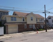 505 North Street, Ocean City image