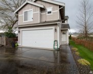 301 S Naches St, Buckley image