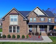 1011  Lake Forest Drive, Weddington image