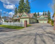 12411 145th St E, Puyallup image