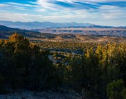 21 Wild Mountain Road, Cerrillos image