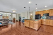 26 Hillcrest  Court, American Canyon image