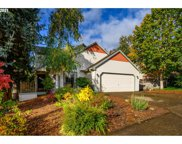 11935 SE 117TH  AVE, Happy Valley image