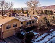 14890 West 58th Place, Golden image