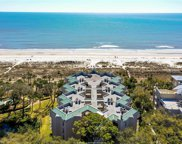 77 Ocean  Lane Unit 117, Hilton Head Island image