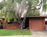 917  Del Oro Place, Woodland image