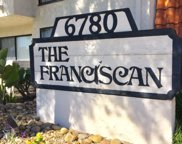 6780 Friars Unit #211, Mission Valley image
