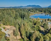 19230 Lake Francis Rd SE, Maple Valley image