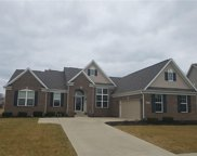 12819 Clairmont  Drive, Fishers image