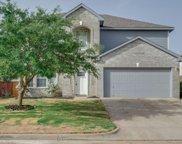 4833 Star Ridge Drive, Fort Worth image