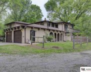 2090 Pony Ridge Road, Omaha image