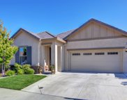 807  Berry Creek Drive, Rocklin image