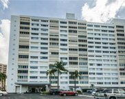 31 Island Way Unit 1101, Clearwater Beach image