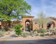 9290 E Thompson Peak Parkway Unit #142, Scottsdale image