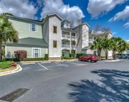 112 Cypress Point Court Unit 103, Myrtle Beach image